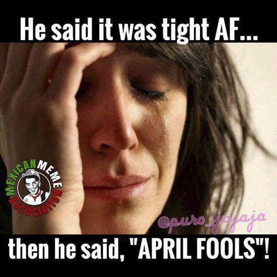 ae4d7bcfefd157bee78011c7f3f43c98 stoner meme original memes april fools memes instagram 01 550x550 jpg (550×550) adult humor