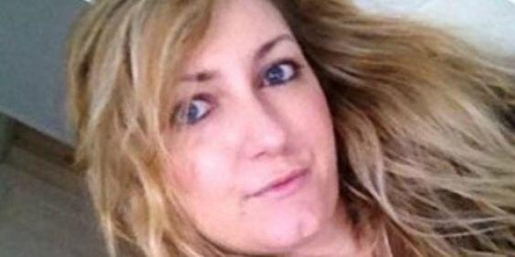 Italiana in vacanza a Londra uccide la figlia di 2 mesi