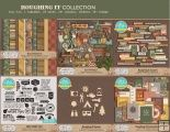 Roughing It Collection