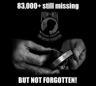 Gone never forgotten!!