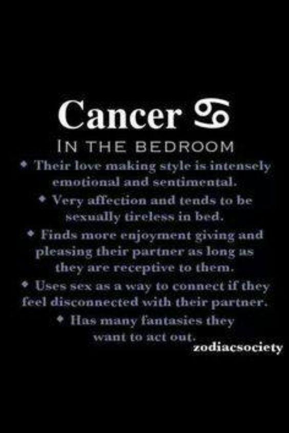 ae4e1228ad94fa582c567e1e05090dae--cancer