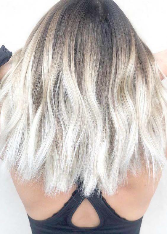 Hair Extensions Braids Considering Hair Salon Near Me Cheap Both Hair Color Ideas For Brown Eyes Summer Hair Color Blonde Hair Color Hair Color For Black Hair