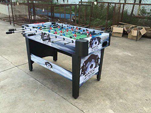 Boot Boy Foosball Table Football Table Soccer Game Table Bb