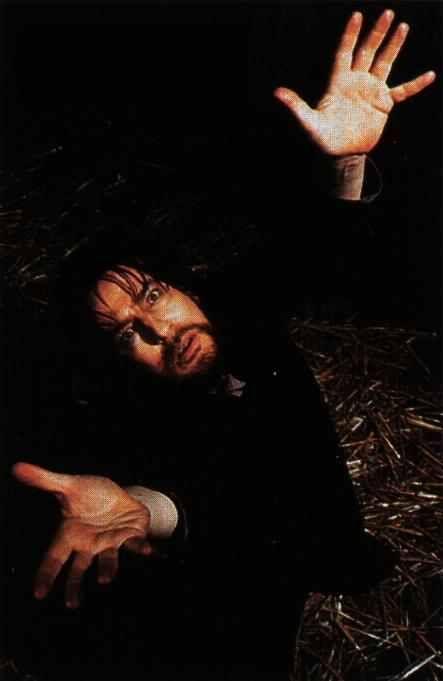 Rasputin: