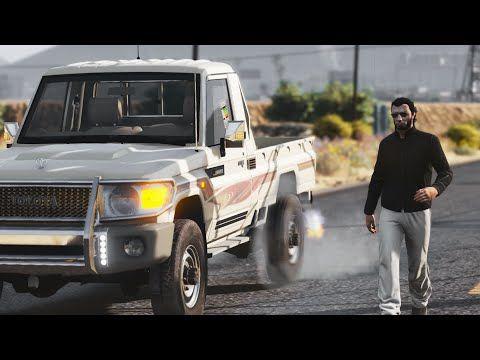 Youtube Monster Trucks Youtube Suv