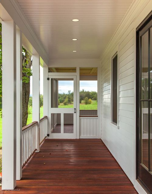 Weybridge, farmhouse renovation.' Smith &... (Georgiana Design ...