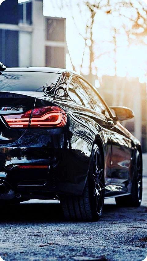 The Joys Of A Bmw Car Com Imagens Carros De Luxo Carros Bmw