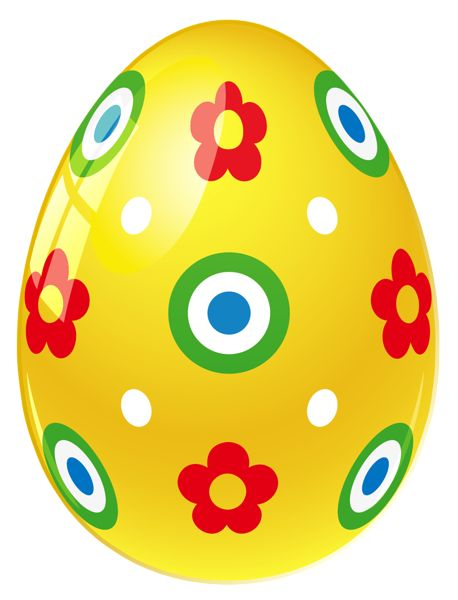 easter clip art for iphone - photo #34