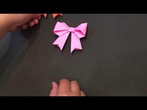 ば あ ば の 折り紙 チャンネル