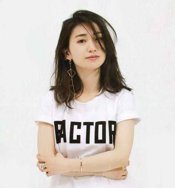 大人っぽい大島優子