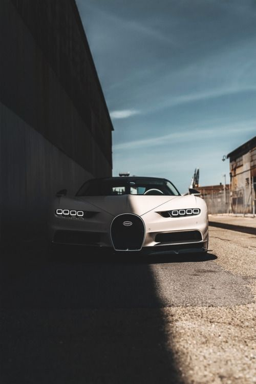 New Cars And Supercars The Latest Cars Here Http Howtocomparecarinsurance Net Top 10 Most Expensive Cars In The World Super Cars Bugatti Wallpapers Bugatti