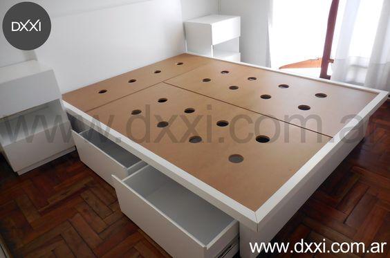 buenos aires argentina muebles diseñados y fabricados por dxxi buenos