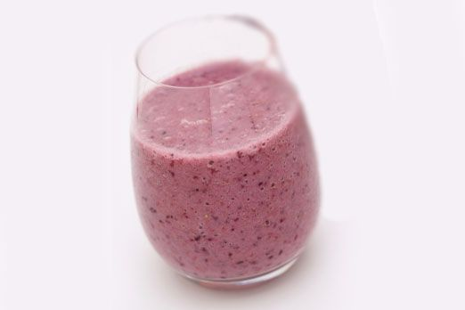 Dr. Oz Smoothie