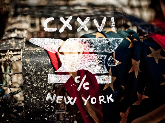 CVXXI Clothing Co - Jon Contino is a New Yorker illustrator with a recognizable vintage style.