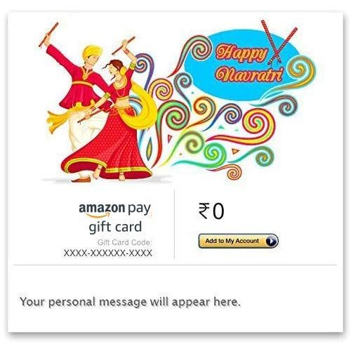 Pin By Amzn In Store On Amznstore Gift Card Best Gift Cards Amazon Gift Cards