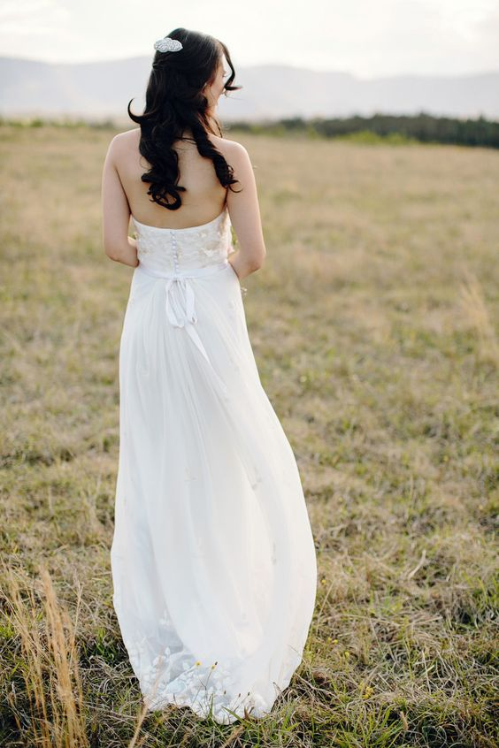 Photography: Kellee Walsh - kelleewalsh.com