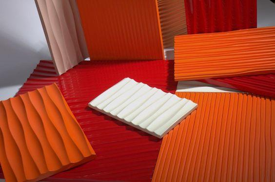 3д панели, панели в интерьере, декоративные панели для стен
