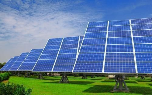 If Are You Looking For Solar Power Plant In Punjab If Yes Then Visit Our Website Solarium Co In And We Are Provid Solar Panels Solar Panel Installation Solar