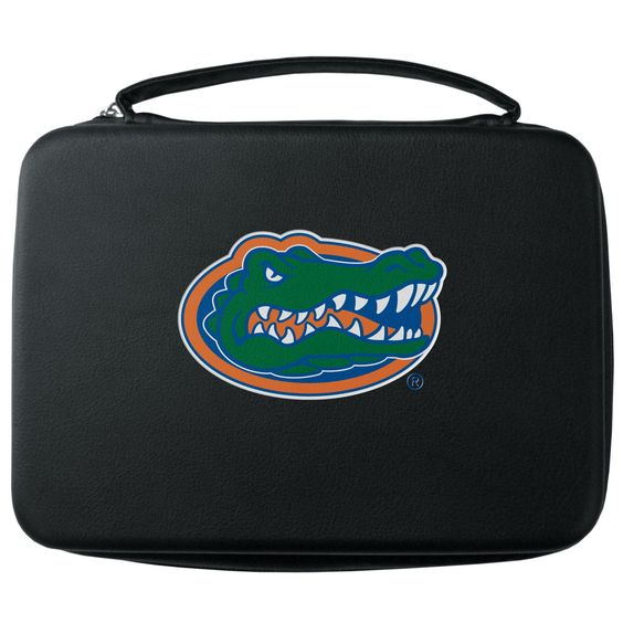 Florida Gators GoPro Carrying Case