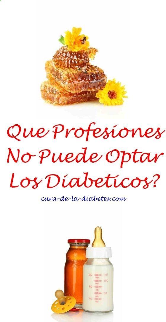 asociación de diabetes disfuncao eretil