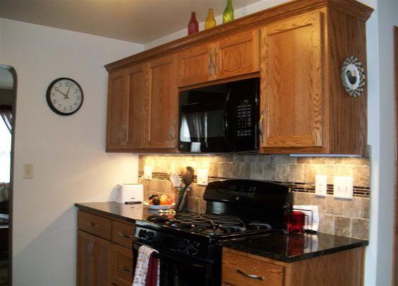 Kitchen 222 Belleview Ave Mankato Mn, Kitchen Cabinets Mankato Mn
