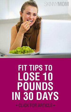 Ab diet plan free