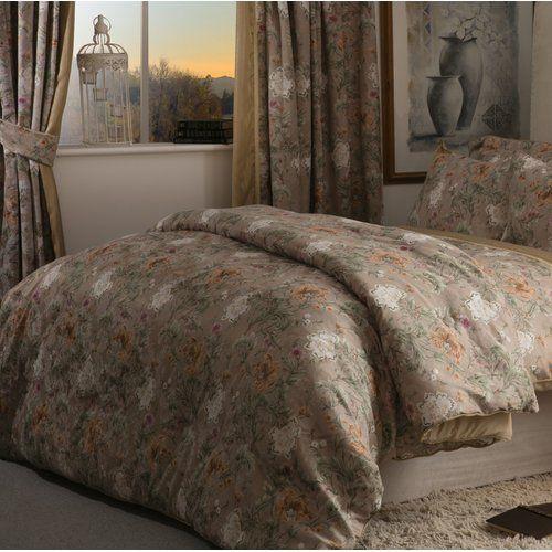 Belledorm Isabelle Jacquard Bedspread Set Bedspread Set Bed Spreads Stylish Living Room