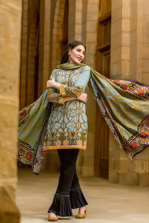 f93cce48f6 Pakistani Dresses For Sale Online In USA