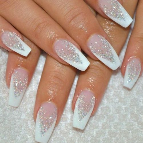 Best winter nails for 2017 67 trending winter nail designs best winter nails for 2017 67 trending winter nail designs best nail art xmas nails pinterest winter nails winter and nail nail prinsesfo Image collections