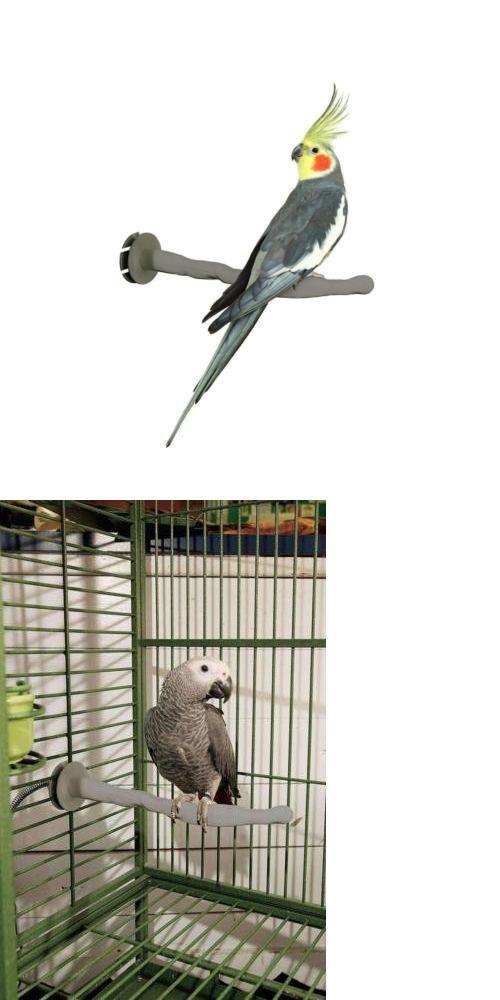 Large Thermo Bird Perch