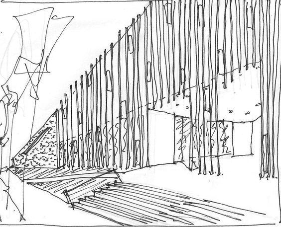 Galería de Biblioparque David Sanchez Juliao / +A662 Arquitectos - 27