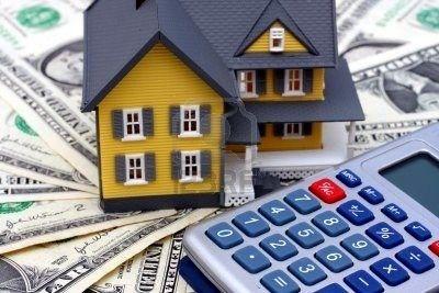 Abacus Consulting est une équipe de #professionnels hautement qualifiés SATC comptables #fiscalistes, offrant une qualité aux clients.