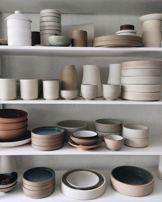 Stoneware Inspiration The Whitefeather Journal Ceramic Tableware Pottery Ceramic Pottery