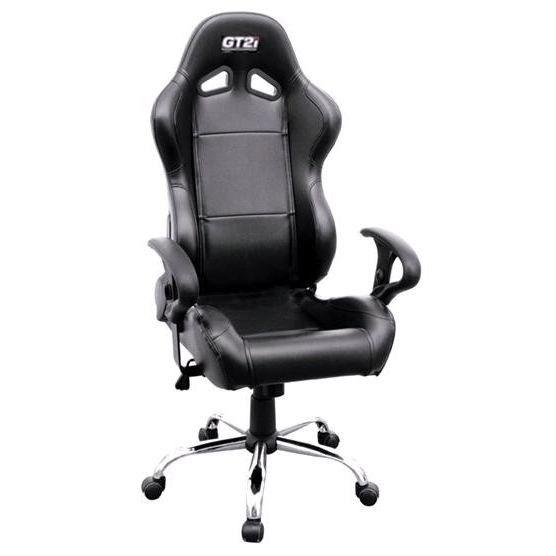 Siege Bureau Baquet Fauteuil Bureau Baquet Siege De Bureau Gamer Pas Cher Cardagram Love Chair Car Chair Chair