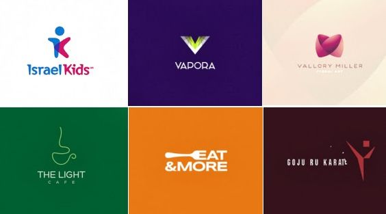 Newer+Best+Logos+(2).jpg (570×317)