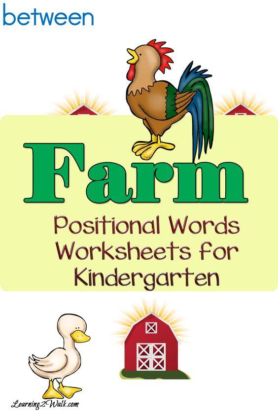 Number Names Worksheets junior kindergarten worksheets : Worksheets for kindergarten, Worksheets and Kindergarten on Pinterest