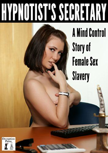 incest mind control stories