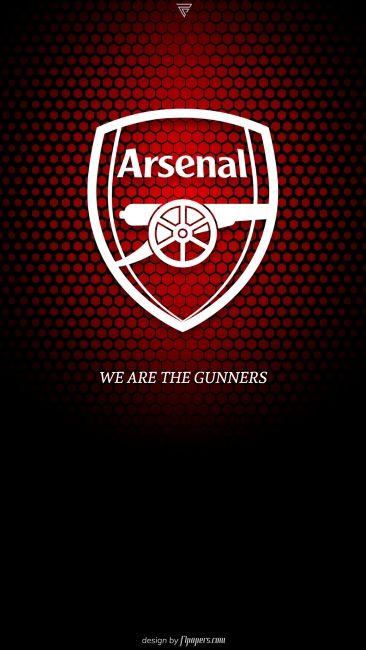 Arsenal wallpaper free download