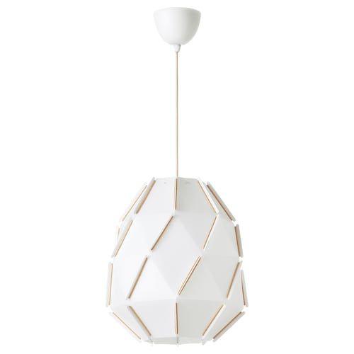 IKEA US Furniture and Home Furnishings in 2020 | Pendant