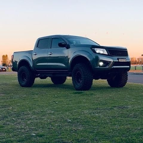 Court Xex Sent Us In A Picture Of Her Tuff As Np300 Keep Sending These Tuff Rigs In Auramotivemech Performance Su Nissan Navara Nissan Pickup Trucks