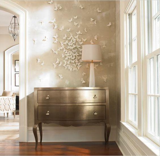 Haute Khuuture Interior Design Blogger Decoration Home Décor ...