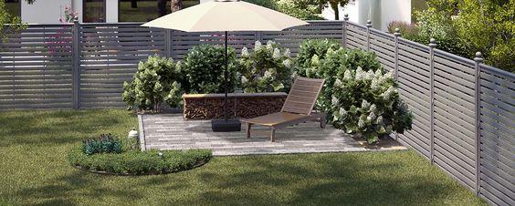 Garten Sitzecke Grillplatz Gestalten Obi Gartenplaner Sitzecken Garten Garten Gartensitzplatz