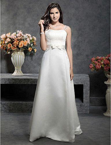 Uma-princesa-line-ate-o-chao-com-o-vestido-de-cetim-arco-de-casamento--ycf124-_hcuc1301383801839_large