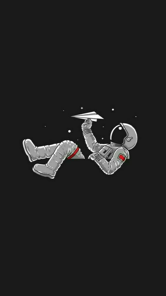 Colors الوان Black And White اسود و ابيض خلفيات صور اندرويد ايفون جوال Calculation Backgrou Astronaut Wallpaper Wallpaper Notebook Wallpaper Space