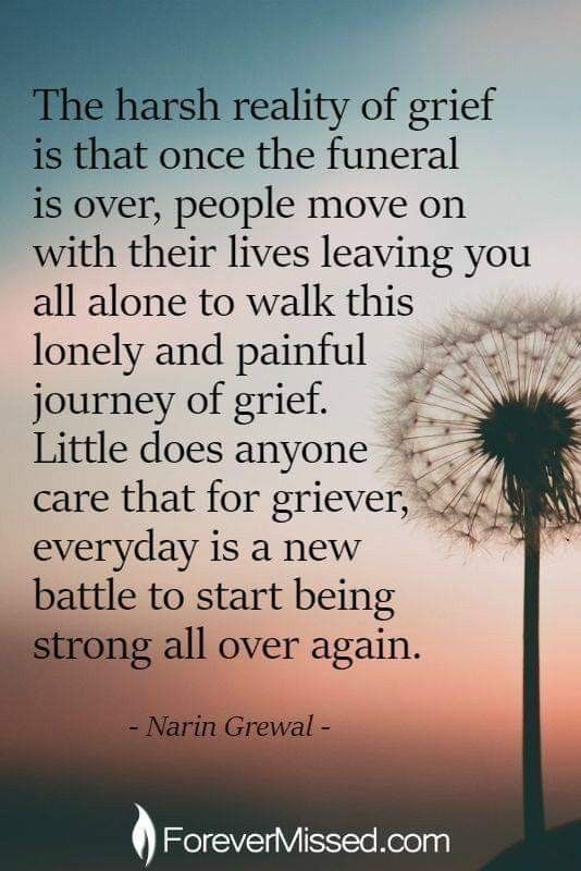 Pin By Celina Hernandez On For My Dad In 2020 Grief Quotes Grieving Quotes Dad Quotes