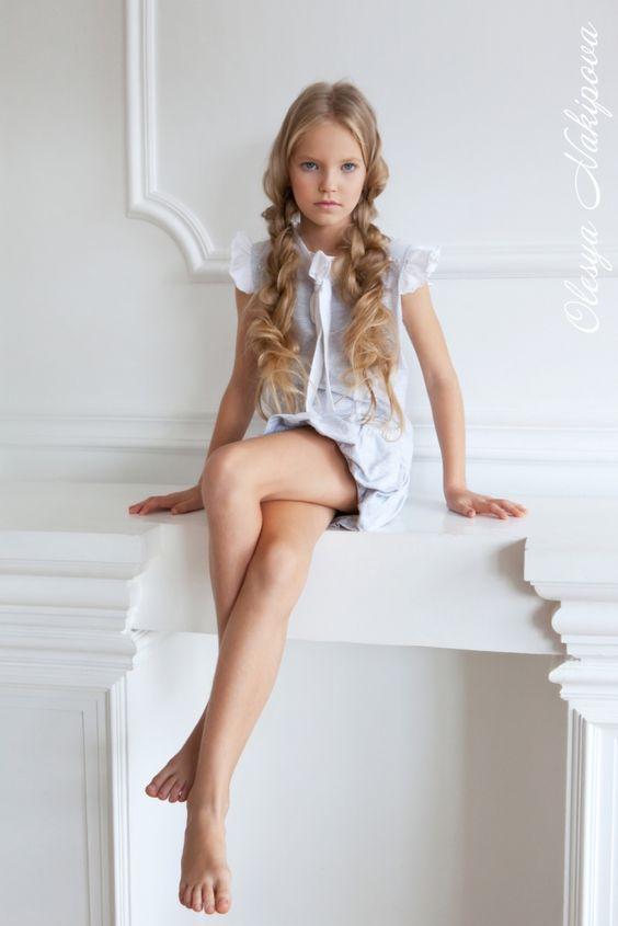 Young Nn Images Usseek Com