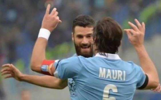 Lazio, Pioli ritrova tutti i pezzi del puzzle contro il Sassuolo