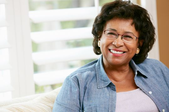 Dental implants are titanium posts designed to replace lost tooth roots, a permanent solution to missing teeth to regain a strong and beautiful smile  - Restorative Dentist, John P. Goodman, DDS