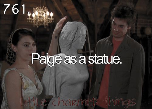 charmed tv series people - photo #4
