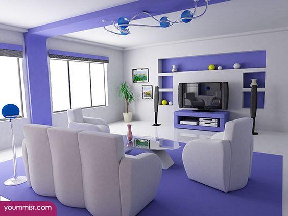 Living Room Furniture 2015 Interior Design Ideas 2016 Best Website